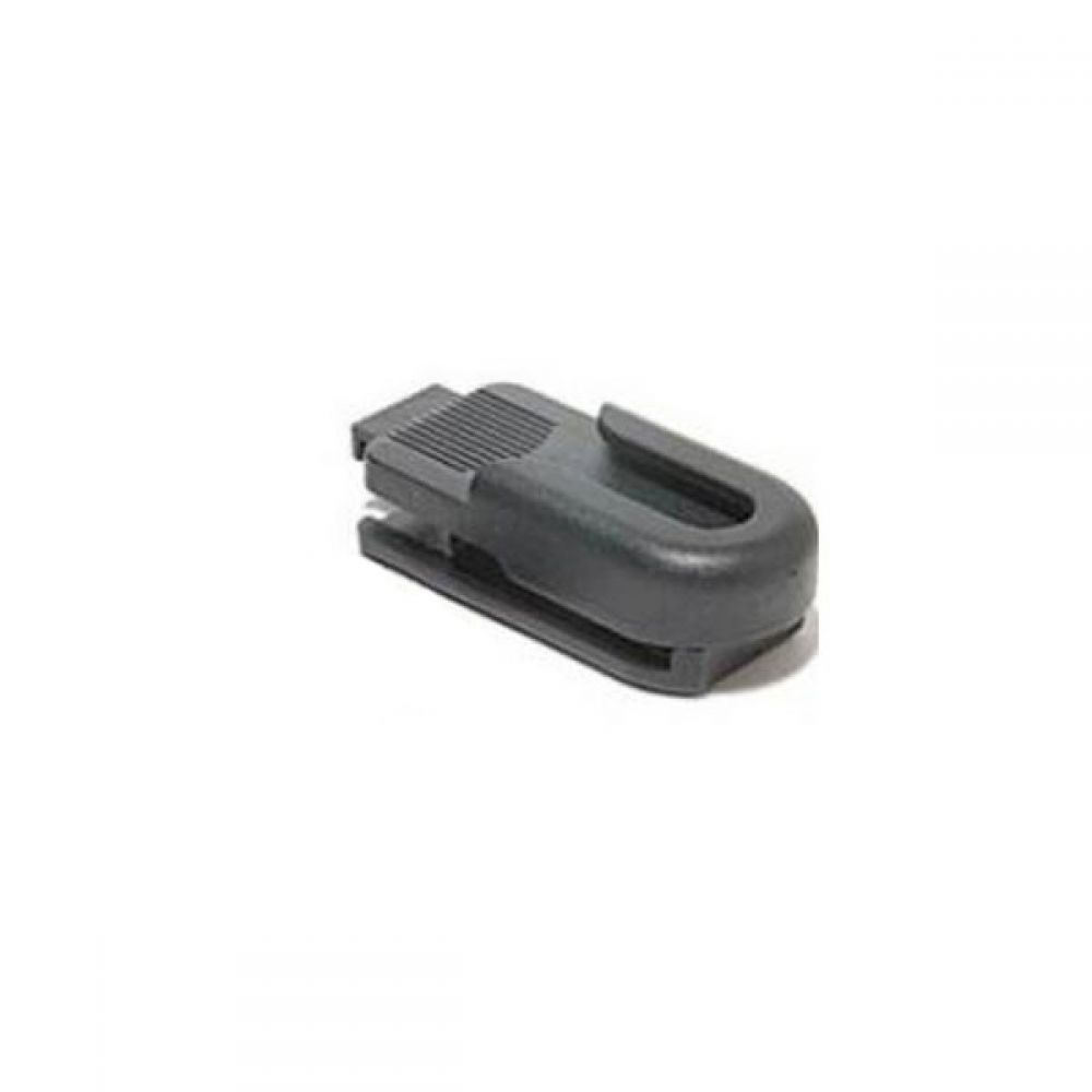 Black Arkon CM221 Swivel Belt Clip