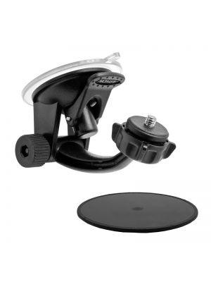 CMP214 | Arkon Camera Mount Windshield Dashboard Camera Mount