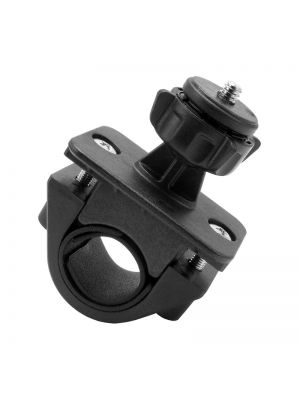 CMP227 | Arkon Handlebar Mount with 1/4in 20 Camera Adapter