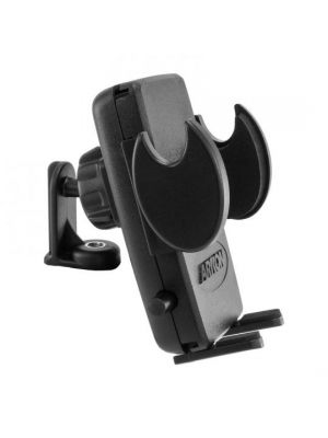 CMP400 | Arkon Mega Grip Tripod Attachment Smartphone Holder