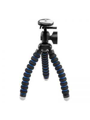 CMPTRI | Arkon Mini Tripod for 1/4in-20 compatible cameras