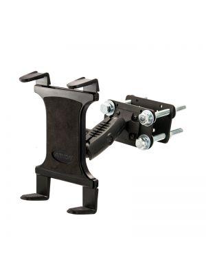 FLBKTAB01 | Arkon Forklift Pillar Tablet Mount
