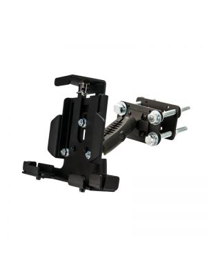 FLBKTAB04 | Arkon Forklift Pillar Locking Tablet Mount