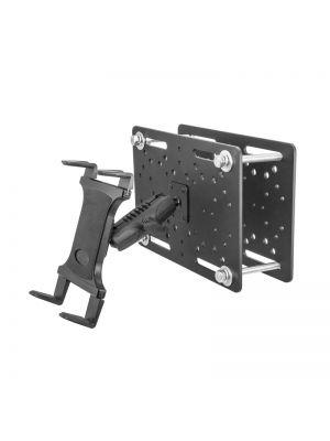 FLRMTAB01 | Arkon Robust Forklift Tablet Mount