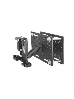 FLRMTAB04 | Arkon Robust Forklift Locking Tablet Mount