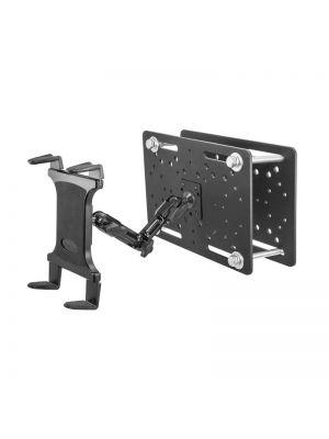 FLTAB106 | Arkon Forklift Tablet Mount