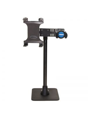 HD8TAB29 | Arkon Desk Stand for Cooking, Baking, & Artists Scopes - Tablet Version