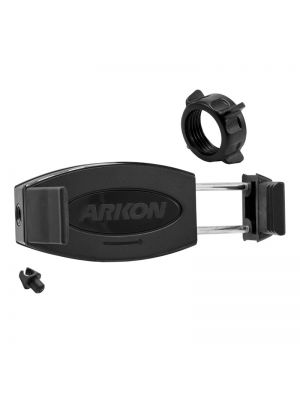 MG002WR | Arkon Mobile Grip 2 Holder with Swivel Tightening Ring