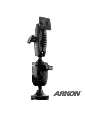 RM14202T | Arkon Robust Mount Series - Camera Mount with 2T Base