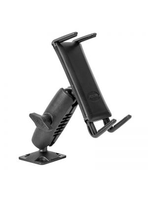 RM6AMPS2T | Arkon Robust Mount Series Universal Smart Phone Mount