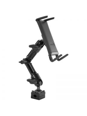 SM6HM6 | Arkon Headrest Mount for Smartphones and Midsize Tablets