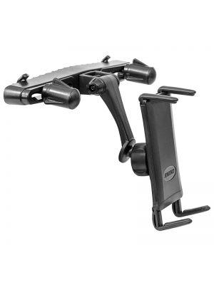 SM6HM7 | Arkon Slim-Grip Ultra Mount - Headrest Mount with Tiltable Arm