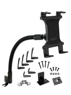 TAB-FSM | Arkon Universal Tablet 18in Seat Bolt / Floor Mount