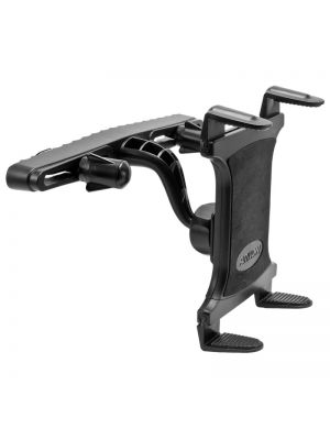 TAB-RSHM | Arkon Universal Tablet Headrest Mount