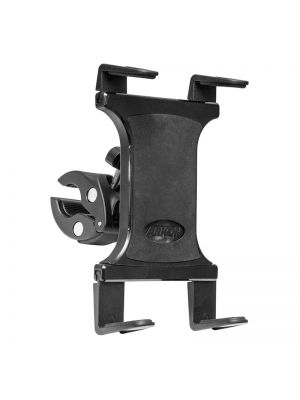 TAB131 | Arkon Clamp Post Tablet Mount