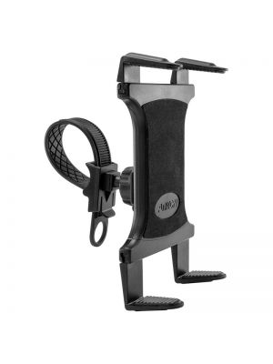 TAB134 | Arkon Tablet Mount with Zip-Tie Style Strap Mount