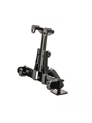 TAB5METKL | Arkon Universal Locking Tablet Mount with Key Lock