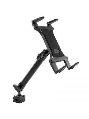 TABHM5 | Arkon Tablet Mount Bundle - Universal Tablet Headrest Mount