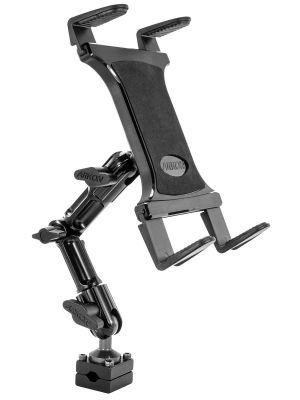 TABHM6 | Arkon Tablet Mount Bundle - Universal Tablet Headrest Mount