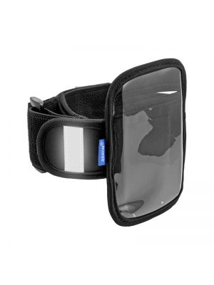 XL-ARMBAND | Arkon Sports Armband for LARGE Smartphones