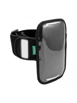 XXL-ARMBAND | Arkon Sports Armband Extra Large Size for 4.3in to 4.6in Smartphones