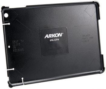IPA-CFH | Arkon iPad Air Holder